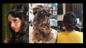 best hair stylist in pune