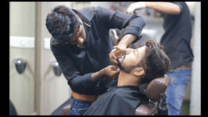 Makeup Artist In Pune
