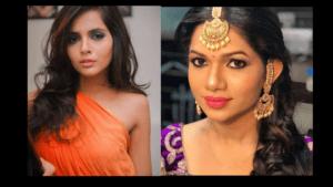 best Salon in Pune