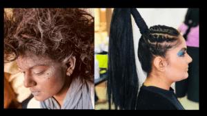 best hair spa