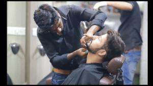 Makeup Artist In Pune
